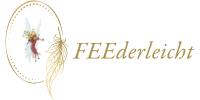 Logo FEEderleicht